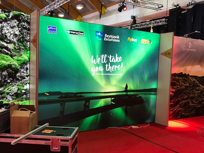illuminated displays - Next-XPO_Recon-Vestnorden_10