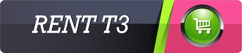 RENT3-02