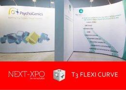 XPO_T3-Flexi Curve-BANNER