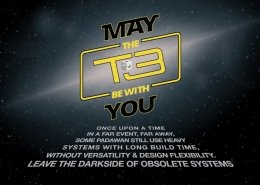 may-the_T3_be-with-you-03
