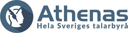 Athenas - Jerker Lundberg