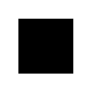 DA Logo 300x300