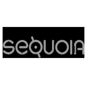 Sequoia logo 300x300