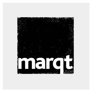 Marqt2