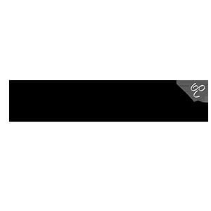 bol-com-1-logo-png-transparent