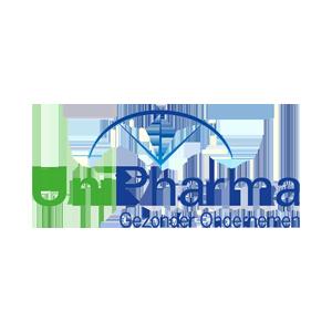 Unipharma logo