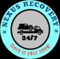 Nexus-Recovery