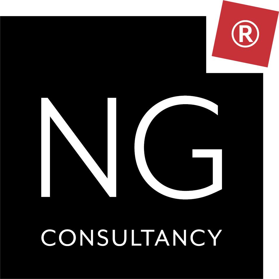 NG Consultancy
