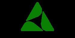 NHCWD-logo