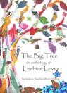 cover_big_tree
