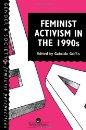 cover_feminist_activism