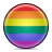 flag_gay_pride