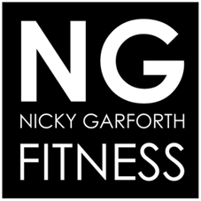 Nicky Garforth Fitness
