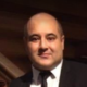 Özgür Atan revisor coaching Nicolai Sommer