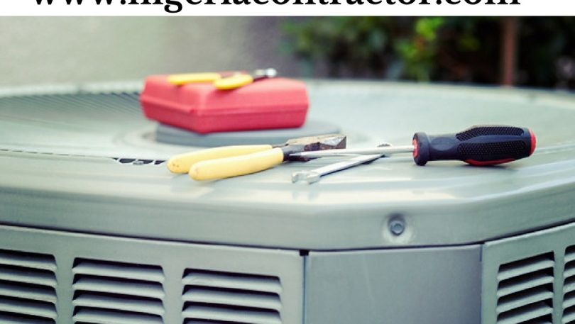 Air conditioning Repair Companies