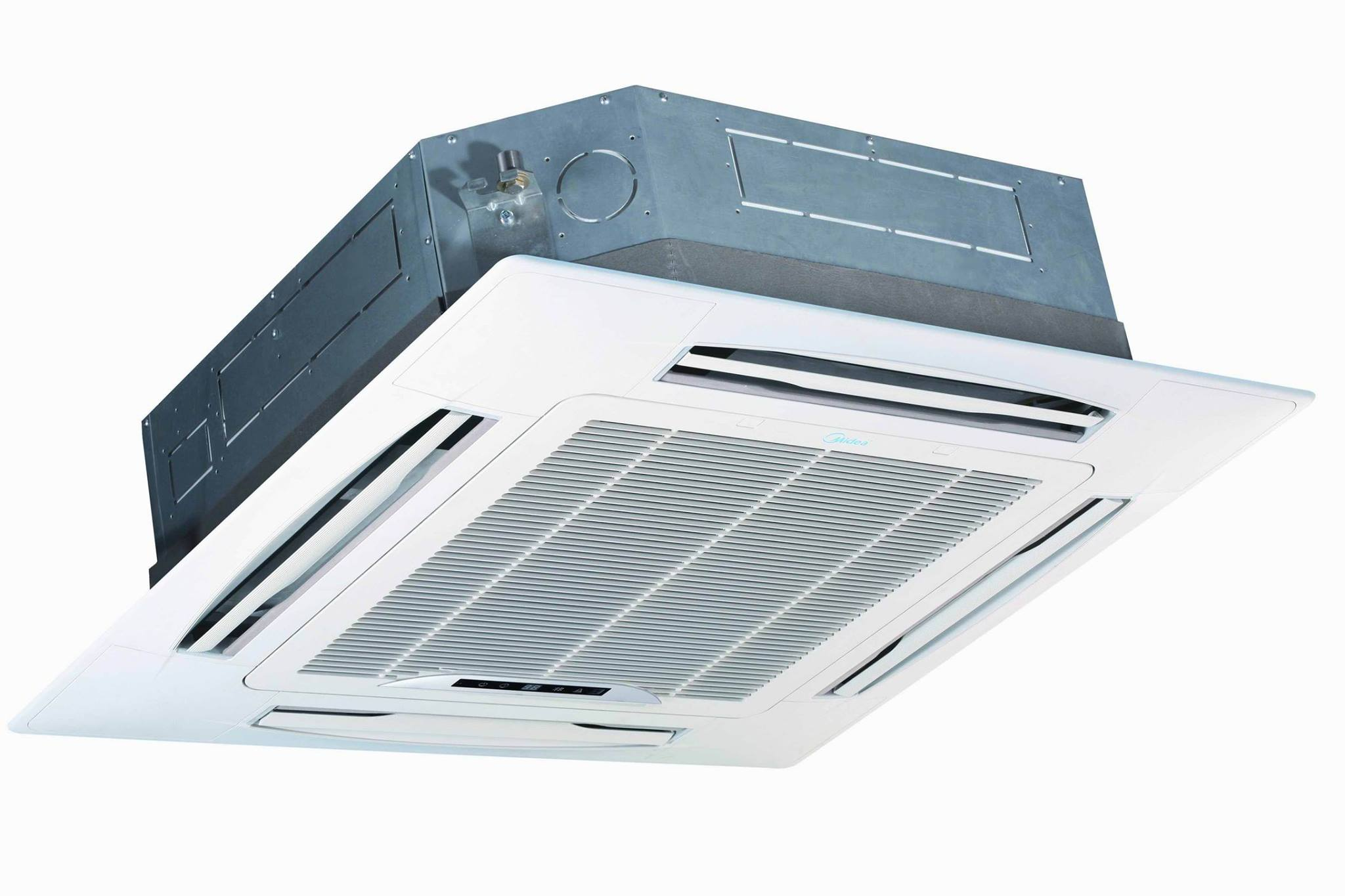 Air conditioner prices in Nigeria Akpo Oyegwa Refrigeration Company... HVAC Nigeria.jpg