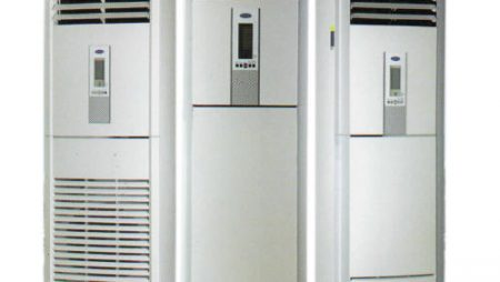 Air Conditioner Maintenance Tips