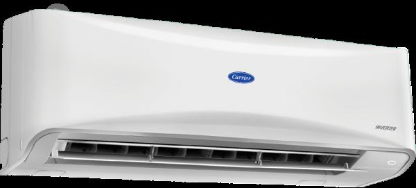CARRIER-HI-WALL-SPLIT-AIR-CONDITIONER-akpo-oyegwa-refrigeration-company..