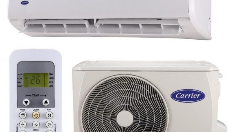 Why is Air Conditioning Maintenance Important?