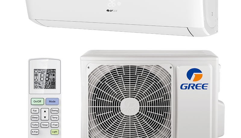 HVAC suppliers in Nigeria