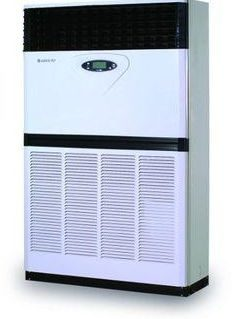 Gree 10HP Floor Standing Air Conditioner