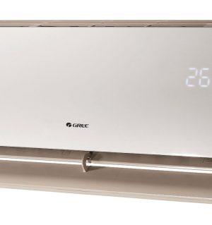 Gree 1HP Split Air Conditioner – SILENT KING Inverter SERIES