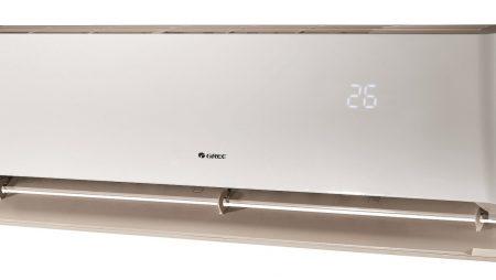 Air Conditioners – A/C Prices – Buy – Supply – Nigeria – Sales