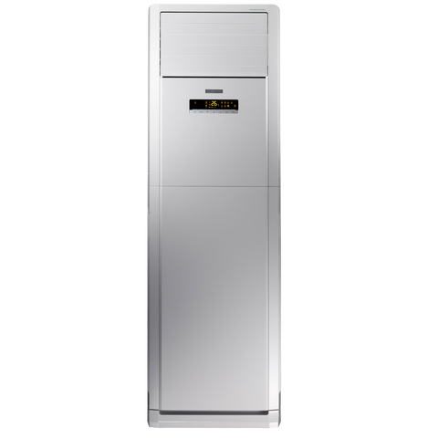 Gree-Air-Conditioner-3HP-Free-Standing-T-Fresh... Akpo Oyegwa.jpg.