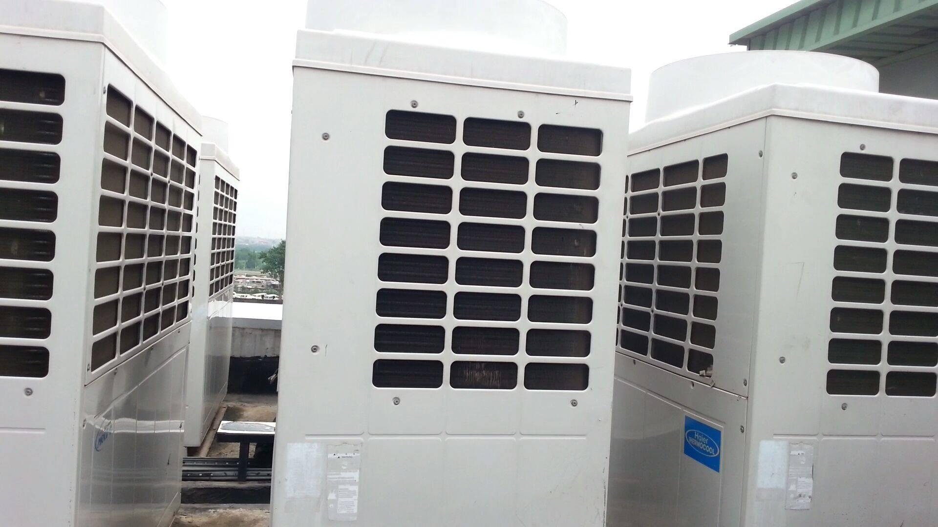 air conditioner price in nigeria Akpo Oyegwa Refrigeration Company. HVAC Nigeria.jpg