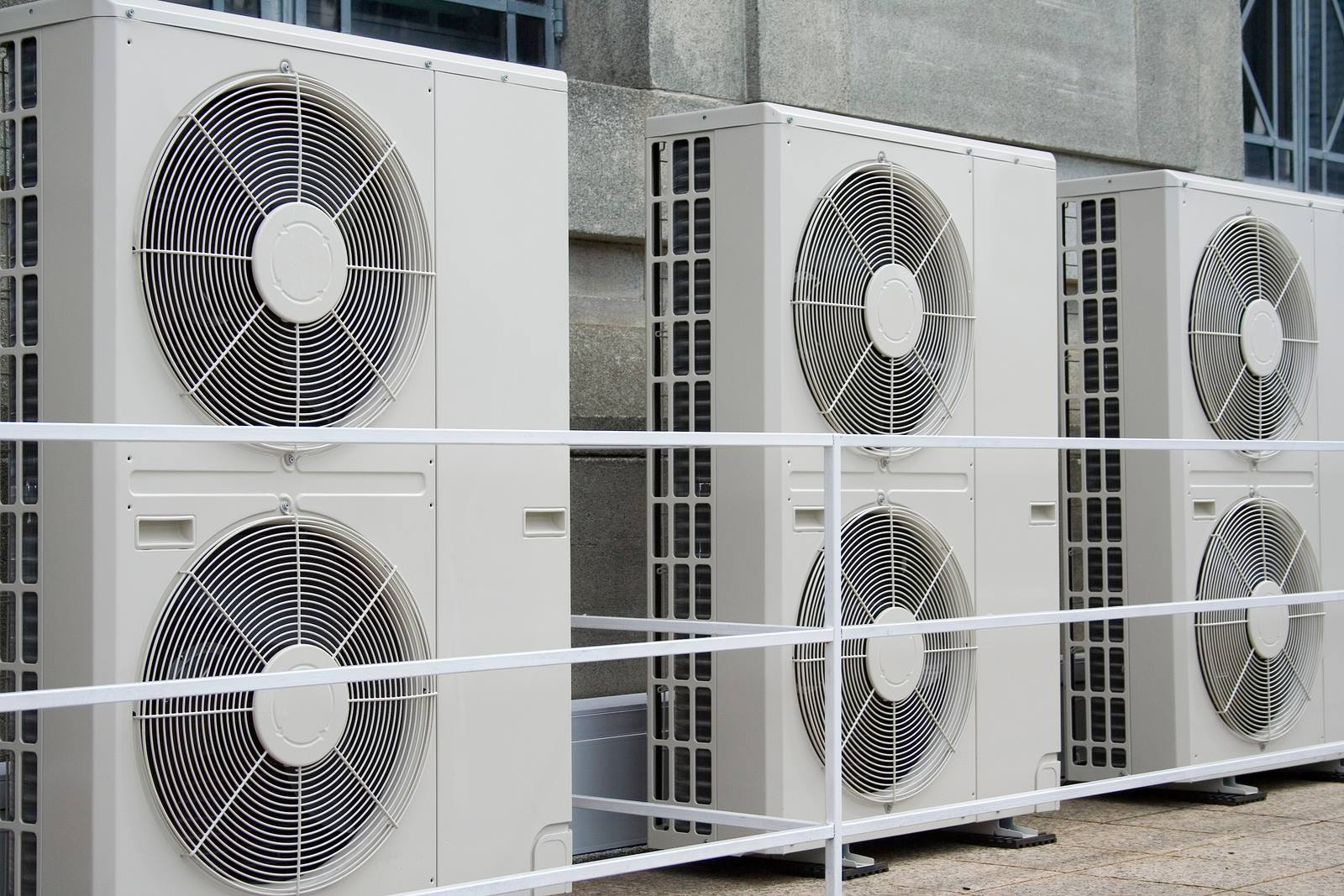 air conditioner prices in nigeria Akpo Oyegwa Refrigeration Company. HVAC Nigeria.jpg.jpg