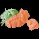 50. Shake Sashimi