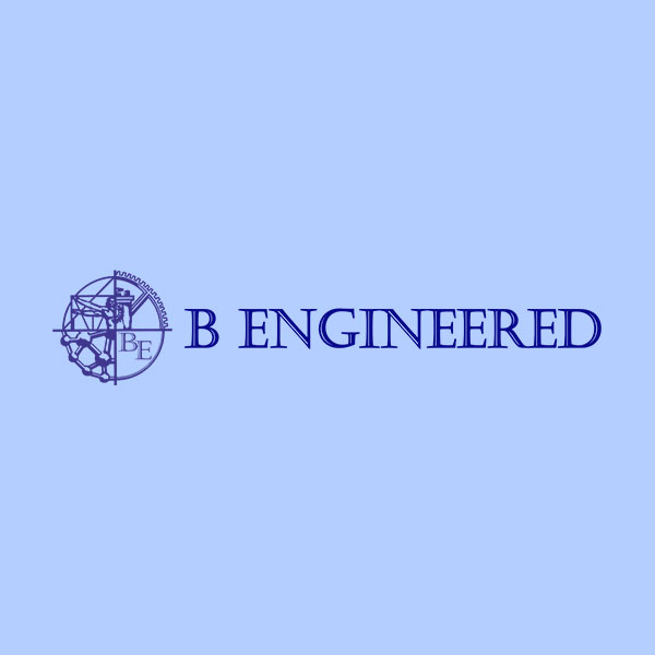 B-Engineered