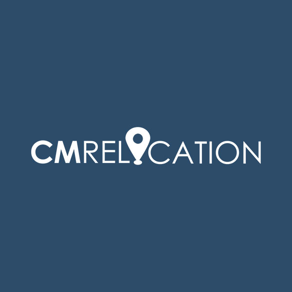 CMRelocation