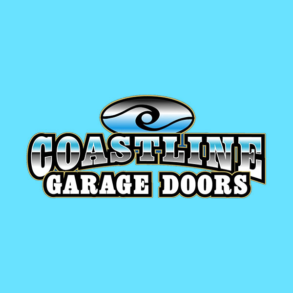 Coastline-Garage-Doors