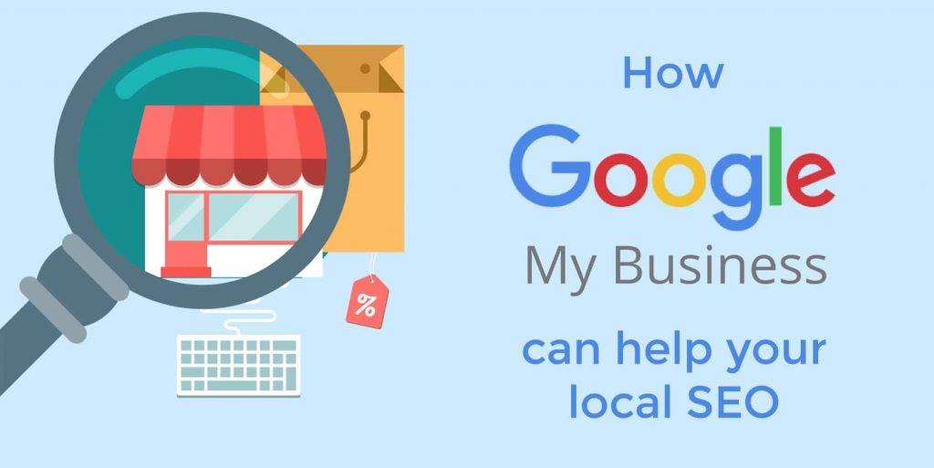 How Google My Business Can Help Your Local SEO? post thumbnail image