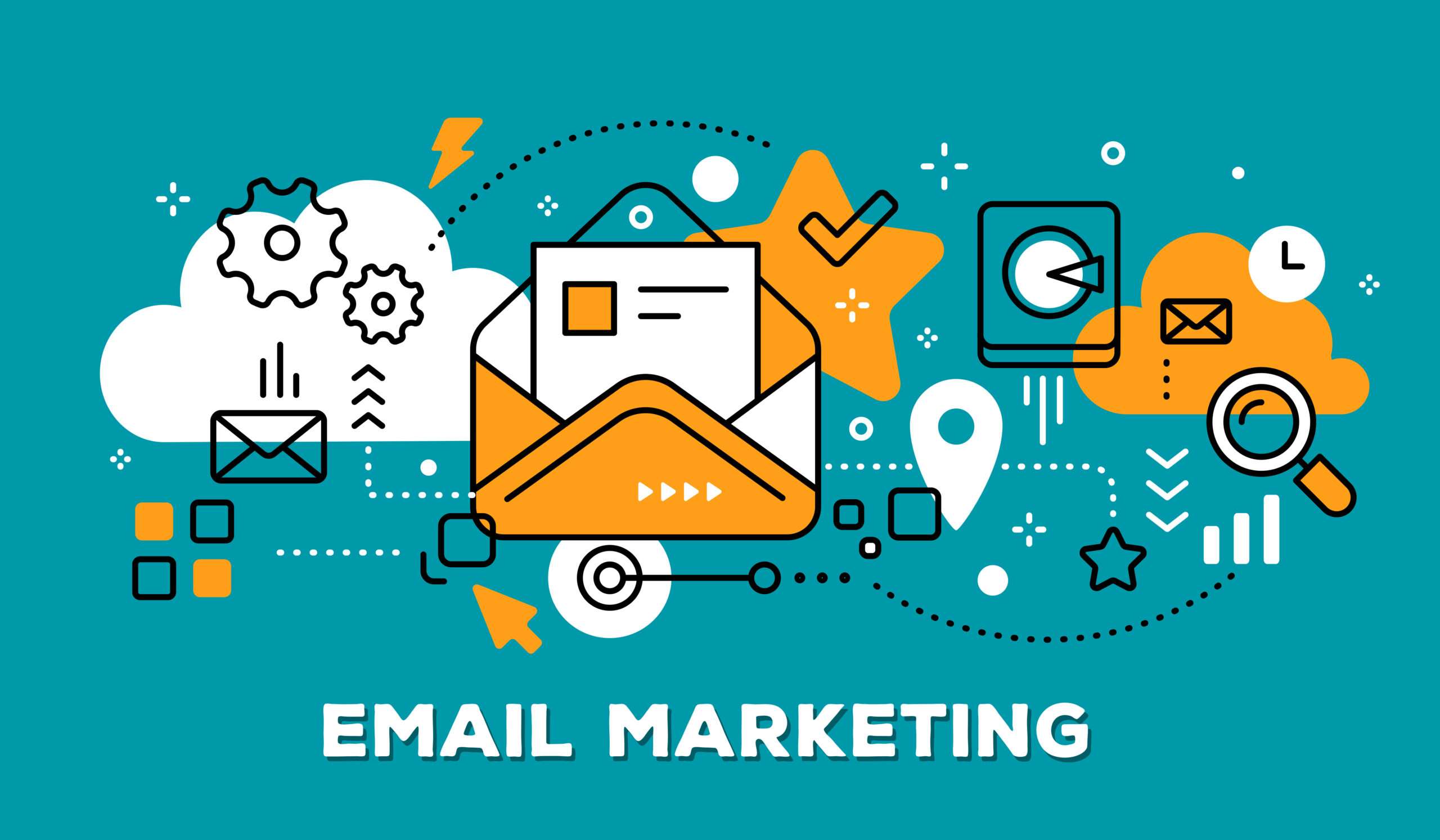 Top 16 Email Marketing Platforms for Any Business Size