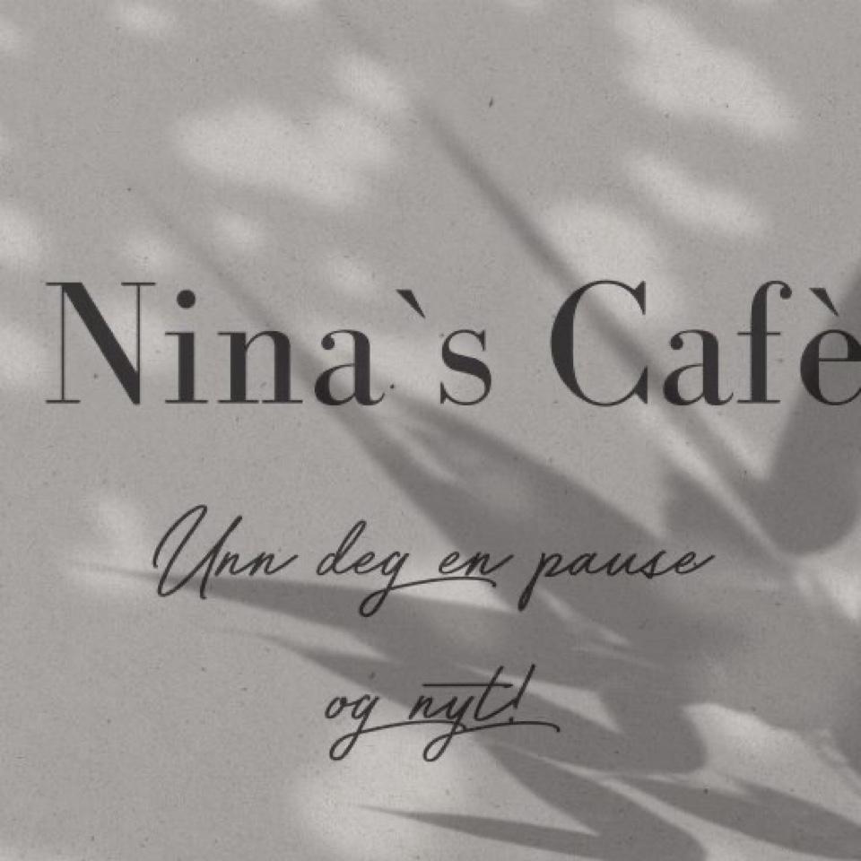 Nina`s Cafè
