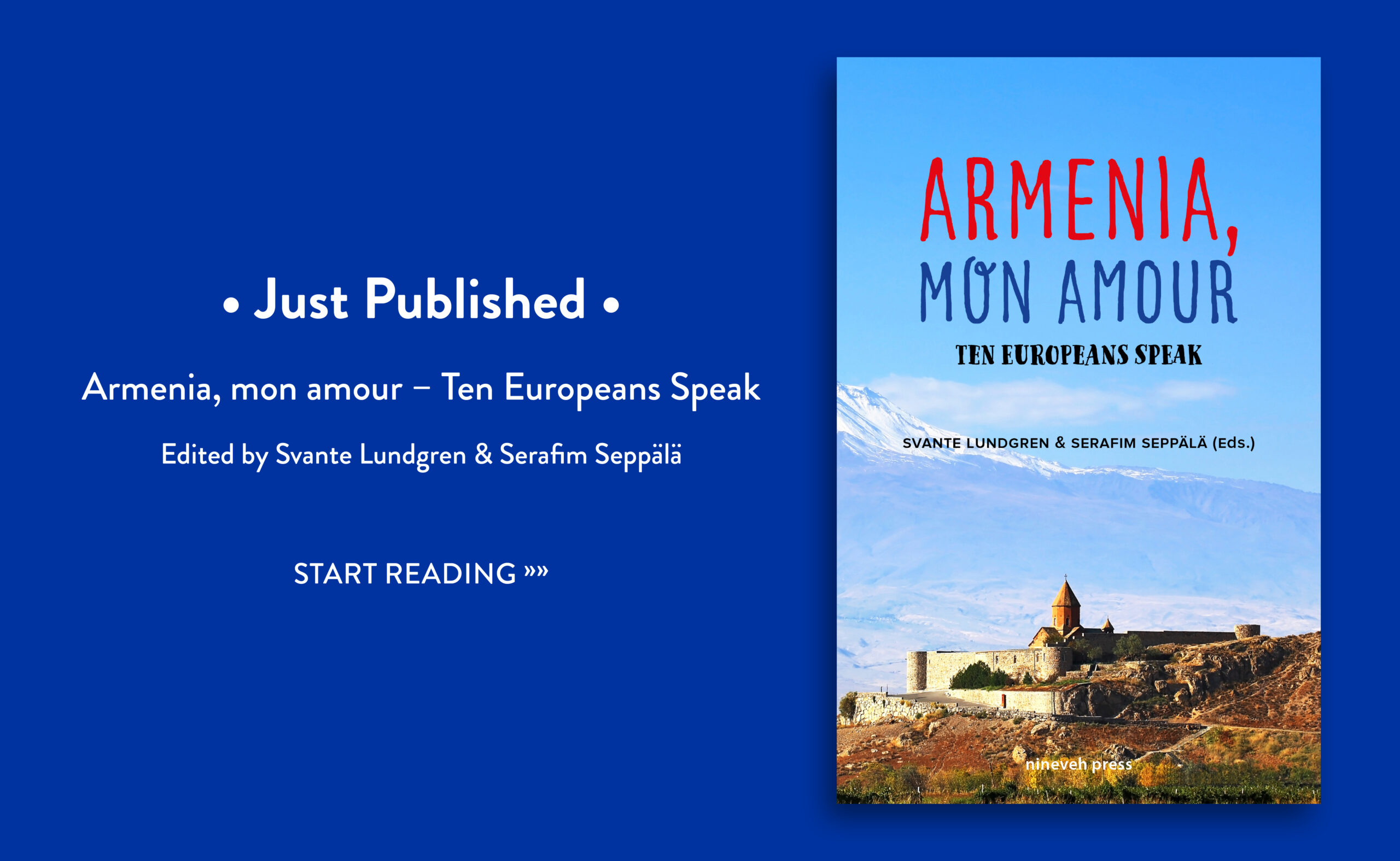 armenia-mon-amour_justpublished-2020_web_1739x1070px