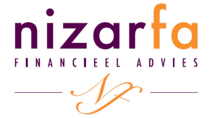 NizarFa