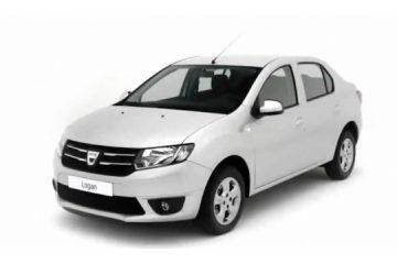 rent-a-car-dacia-logan-5