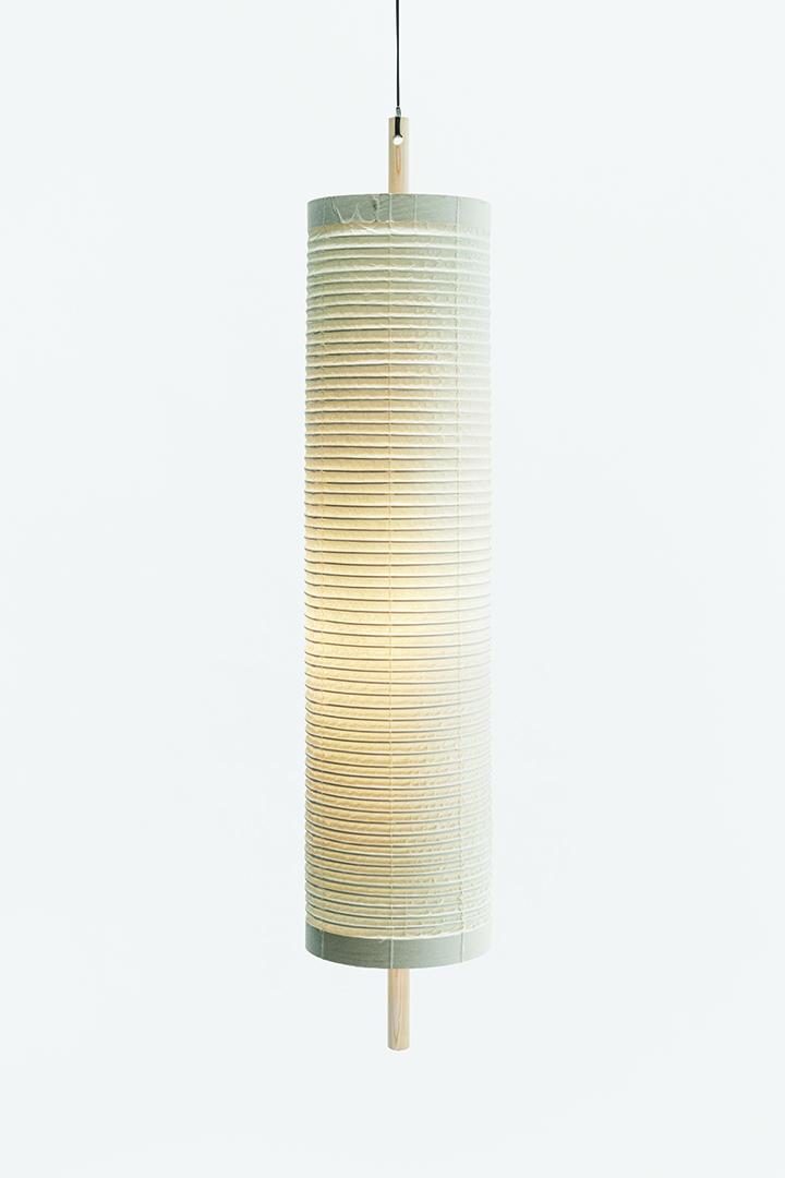 STICK lantern Design Lars Vejen for Kobishiya Chube 03