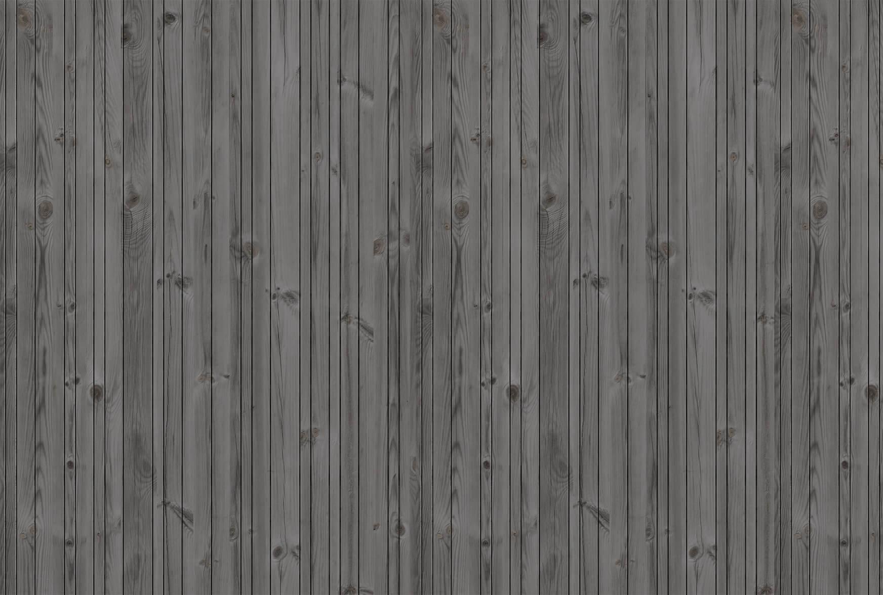 Woodsfacadeprofil