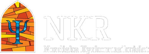 Nordiska Kyrkomusikrådet