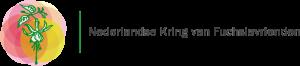 Logo NKvF Transparant