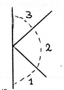 img255.jpg