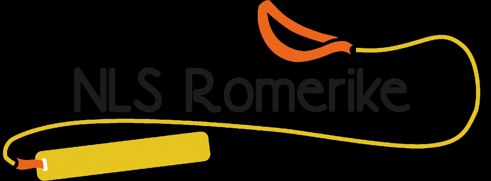 NLS Romerike krets