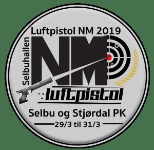 NM 2019