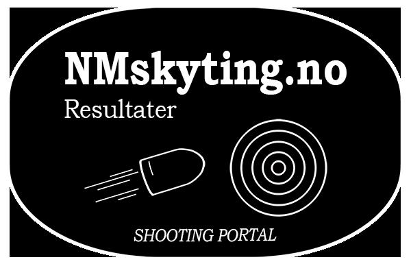 NM Skyting
