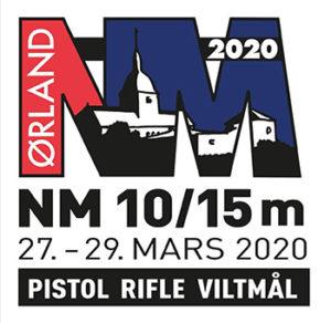 NM 2020