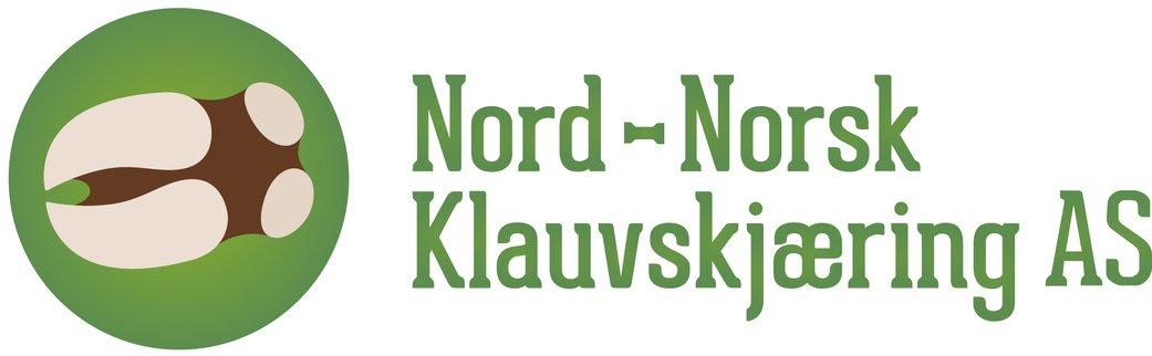 Nord-Norsk Klauvskjæring